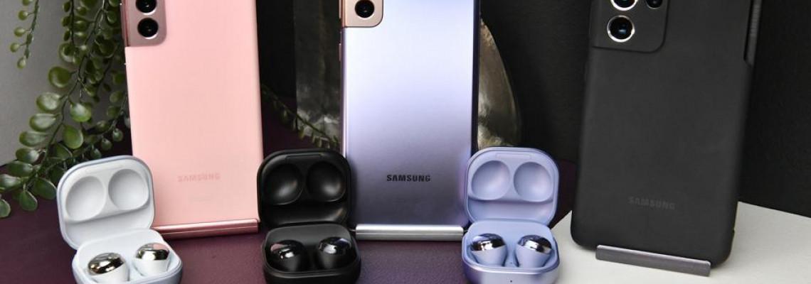 Repair IMEI Samsung Galaxy S21 Ultra 5G, change IMEI, IMEI cleaning