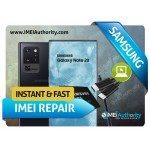 SAMSUNG NOTE 20 NOTE 20 ULTRA  REMOTE BAD IMEI BLACKLISTED REPAIR FIX INSTANT