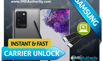 #1 RELIABLE AND CHEAP UNLOCK PHONES SOLUTION UNLOCK MY PHONE