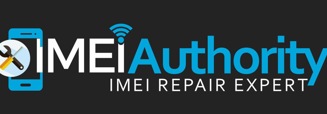 UNLOCK PHONES WITH IMEI AUTHORITY