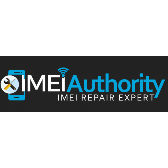 IMEI AUTHORITY  UNLOCK TOOL